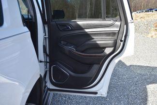 2015 Chevrolet Tahoe LT Naugatuck, Connecticut 11