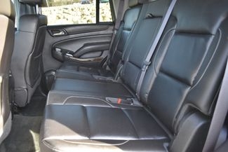 2015 Chevrolet Tahoe LT Naugatuck, Connecticut 15