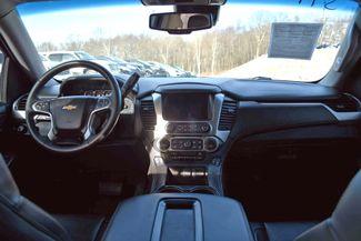 2015 Chevrolet Tahoe LT Naugatuck, Connecticut 18