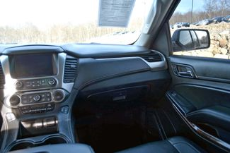 2015 Chevrolet Tahoe LT Naugatuck, Connecticut 19