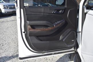 2015 Chevrolet Tahoe LT Naugatuck, Connecticut 20