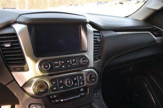 2015 Chevrolet Tahoe LT Naugatuck, Connecticut 23