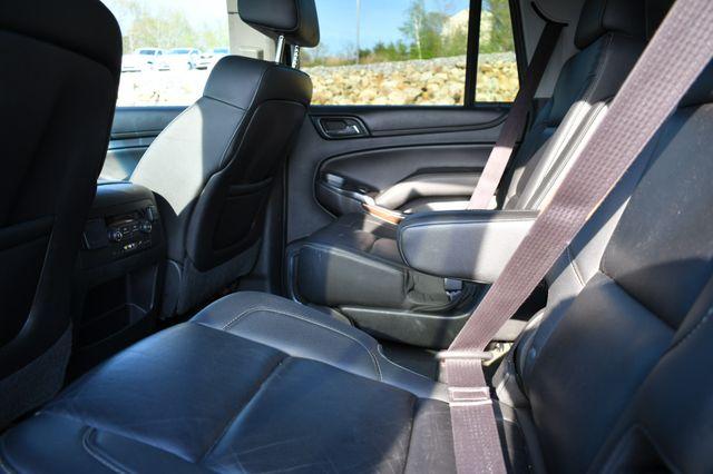 2015 Chevrolet Tahoe LT Naugatuck, Connecticut 14