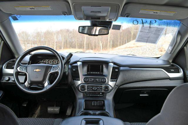 2015 Chevrolet Tahoe LS Naugatuck, Connecticut 13