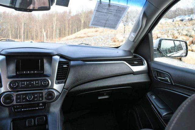 2015 Chevrolet Tahoe LS Naugatuck, Connecticut 14