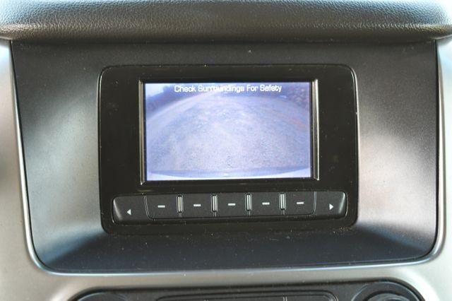 2015 Chevrolet Tahoe LS Naugatuck, Connecticut 18