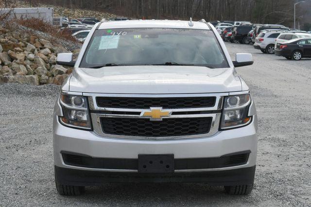 2015 Chevrolet Tahoe LS Naugatuck, Connecticut 7