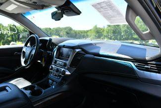2015 Chevrolet Tahoe LT 4WD Naugatuck, Connecticut 11