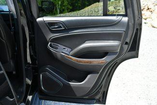 2015 Chevrolet Tahoe LT 4WD Naugatuck, Connecticut 13