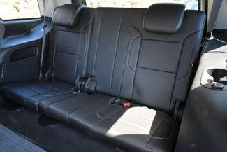 2015 Chevrolet Tahoe LT 4WD Naugatuck, Connecticut 16