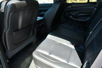 2015 Chevrolet Tahoe LT 4WD Naugatuck, Connecticut 17