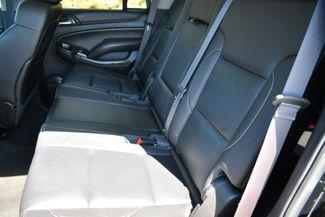 2015 Chevrolet Tahoe LT 4WD Naugatuck, Connecticut 18