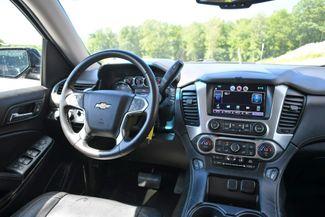 2015 Chevrolet Tahoe LT 4WD Naugatuck, Connecticut 19