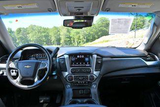 2015 Chevrolet Tahoe LT 4WD Naugatuck, Connecticut 20