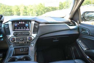 2015 Chevrolet Tahoe LT 4WD Naugatuck, Connecticut 21