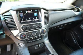 2015 Chevrolet Tahoe LT 4WD Naugatuck, Connecticut 25
