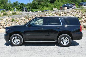 2015 Chevrolet Tahoe LT 4WD Naugatuck, Connecticut 3