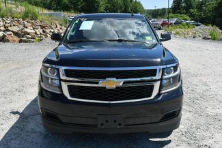 2015 Chevrolet Tahoe LT 4WD Naugatuck, Connecticut 9