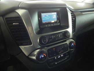 2015 Chevrolet Tahoe LS  city TX  Randy Adams Inc  in New Braunfels, TX