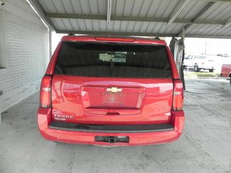 2015 Chevrolet Tahoe LS  city TX  Randy Adams Inc  in New Braunfels, TX