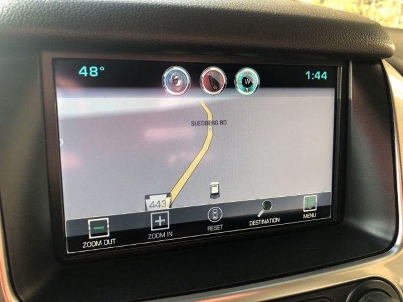2015 Chevrolet Tahoe LTZ | Pine Grove, PA | Pine Grove Auto Sales in Pine Grove, PA