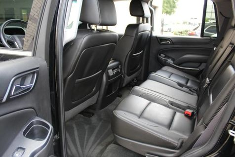 2015 Chevrolet Tahoe LT | Plano, TX | Consign My Vehicle in Plano, TX