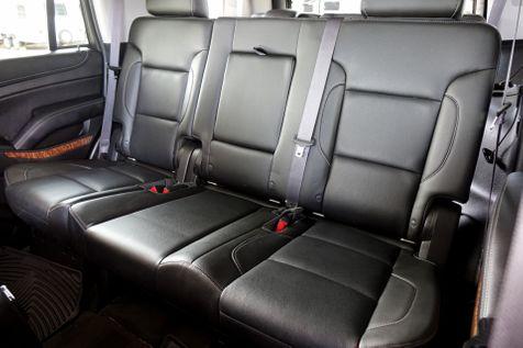 2015 Chevrolet Tahoe LTZ*Nav* BU Cam* 3rd Row* DVD* EZ Finance** | Plano, TX | Carrick's Autos in Plano, TX