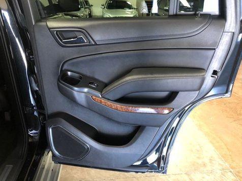 2015 Chevrolet Tahoe LTZ | Plano, TX | Consign My Vehicle in Plano, TX
