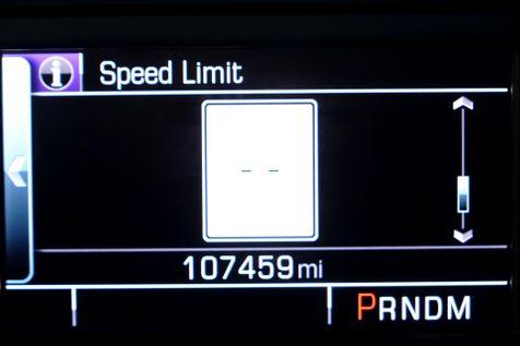 2015 Chevrolet Tahoe LTZ*Nav*BU Cam*Sunroof*   Plano, TX   Carrick's Autos in Plano, TX