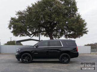 2015 Chevrolet Tahoe LT 5.3L V8 in San Antonio Texas, 78217