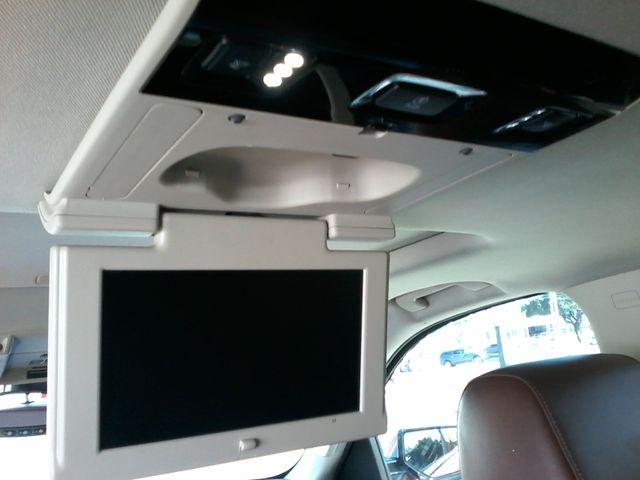 2015 Chevrolet Tahoe LTZ San Antonio, Texas 31