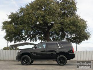 2015 Chevrolet Tahoe LT 5.3L V8 4X4 in San Antonio, Texas 78217