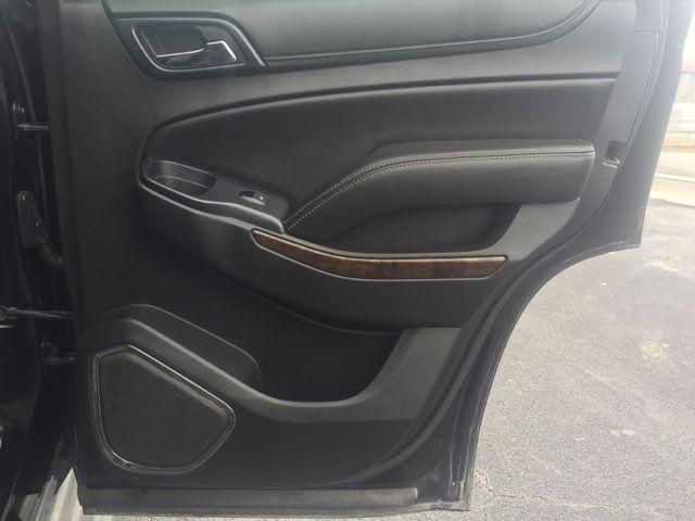 2015 Chevrolet Tahoe LS in San Antonio, TX 78212