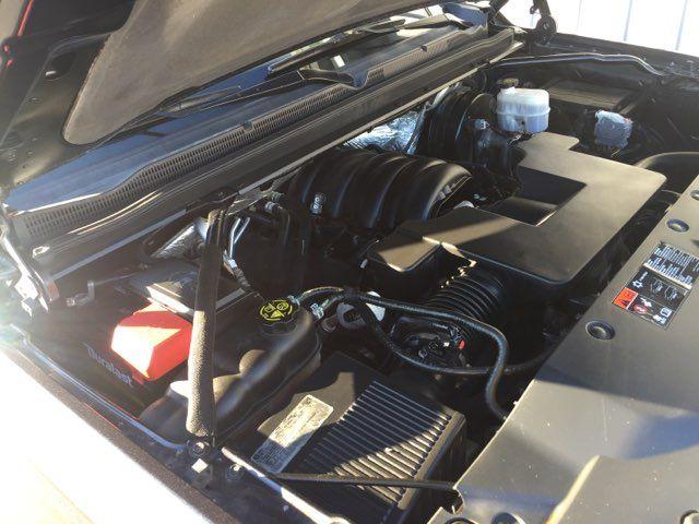 2015 Chevrolet Tahoe LTZ in San Antonio, TX 78212