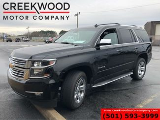 2015 Chevrolet Tahoe in Searcy, AR