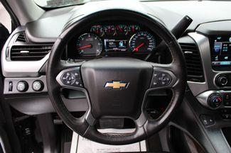 2015 Chevrolet Tahoe LT  city PA  Carmix Auto Sales  in Shavertown, PA