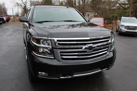 2015 Chevrolet Tahoe LT in Shavertown