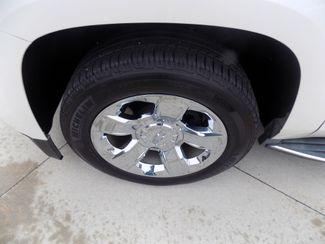 2015 Chevrolet Tahoe LTZ Sheridan, Arkansas 6