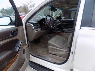 2015 Chevrolet Tahoe LTZ Sheridan, Arkansas 7