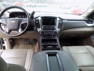 2015 Chevrolet Tahoe LTZ Sheridan, Arkansas 9
