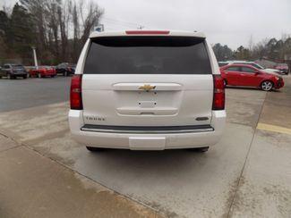 2015 Chevrolet Tahoe LTZ Sheridan, Arkansas 5