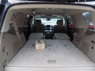 2015 Chevrolet Tahoe LTZ Sheridan, Arkansas 10