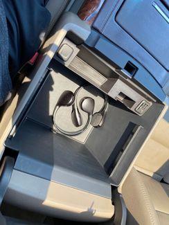 2015 Chevrolet Tahoe LTZ 4X4 LEATHER REAR ENTERTAINMENT BOSE XM   Florida  Bayshore Automotive   in , Florida