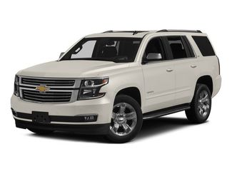2015 Chevrolet Tahoe LT in Tomball, TX 77375