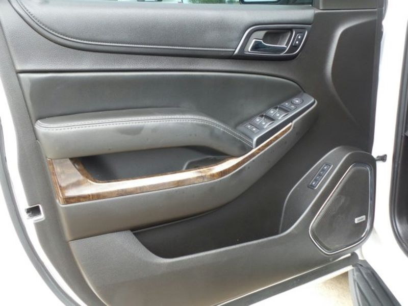 2015 Chevrolet Tahoe LT   Texas  Victoria Certified  in , Texas