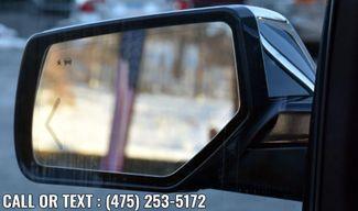 2015 Chevrolet Tahoe LTZ Waterbury, Connecticut 9