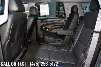 2015 Chevrolet Tahoe LTZ Waterbury, Connecticut 15