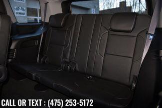 2015 Chevrolet Tahoe LTZ Waterbury, Connecticut 16