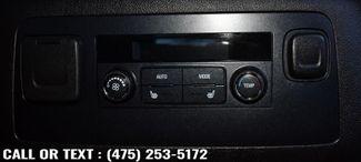 2015 Chevrolet Tahoe LTZ Waterbury, Connecticut 18