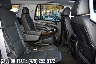 2015 Chevrolet Tahoe LTZ Waterbury, Connecticut 19